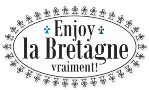 enjoy la bretagne design jules dorval