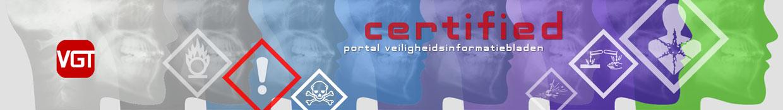 VGT VIB portal, design Jules Dorval
