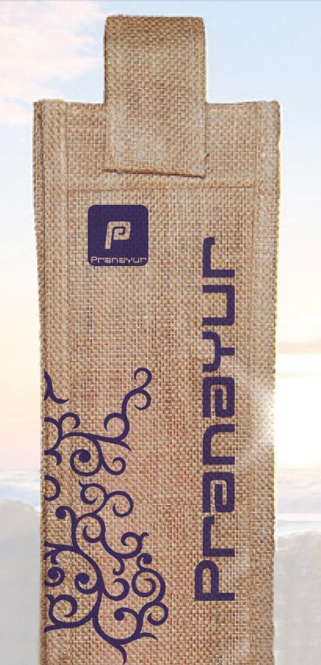 emballage dessin jules dorval