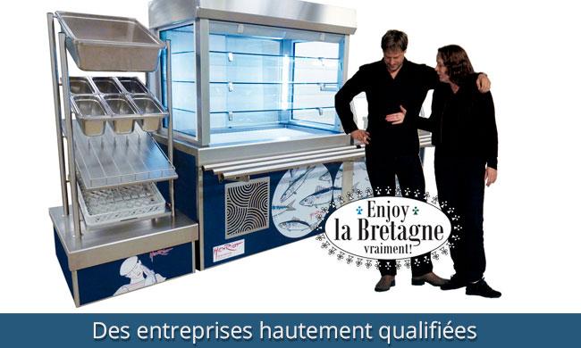 presentation design jules dorval