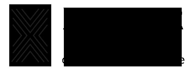xavier de chirac logo design jules dorval