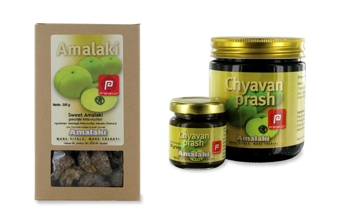 pranayur emballage design jules dorval