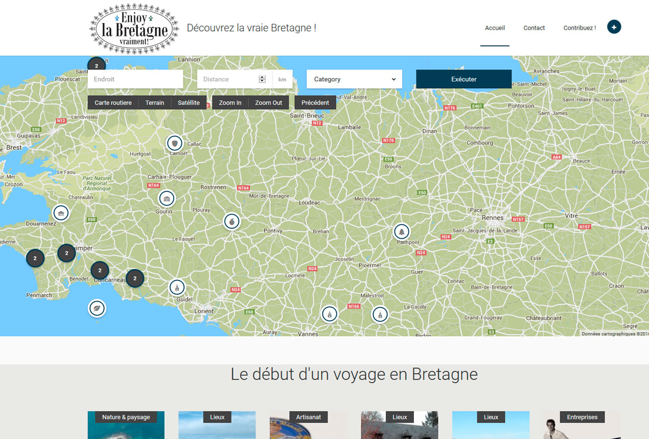 projet Ejoy la Bretagne : design jules dorval