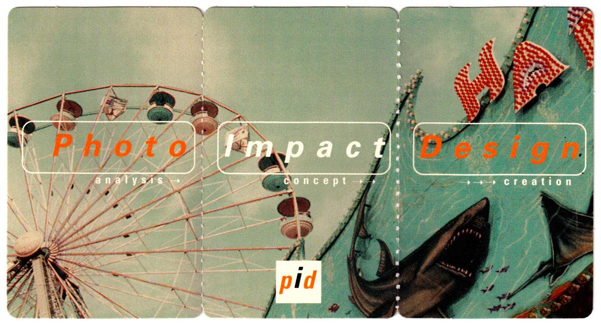photo impact design