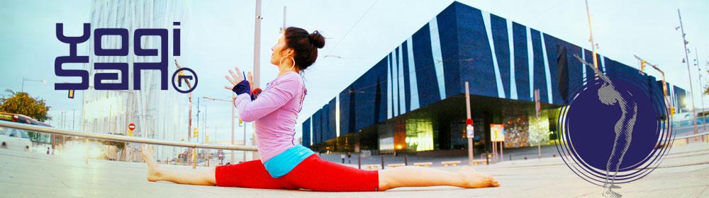 FB exemple yogisan design jules dorval