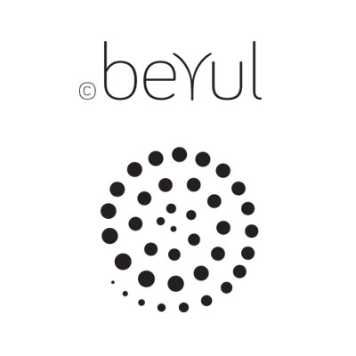 Beyul - Design Jules Dorval, your own secret place