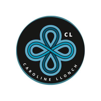 """Caroline Llonch : """"libère tes potentiels"""", Design Jules Dorval"""