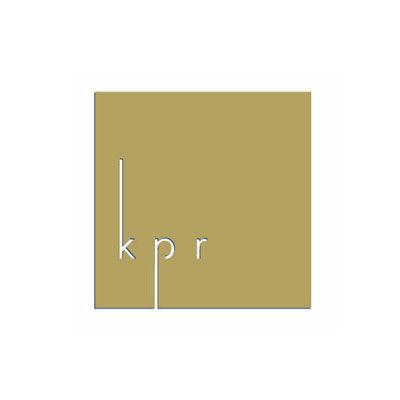 Logo Wijnand Kuiper, logo design Jules Dorval